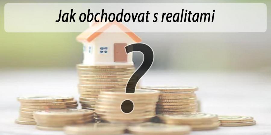 Rizika a podvody při prodeji bytu - inspirace, rady a tipy