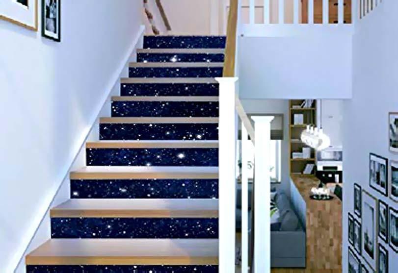 Vesmírné schody