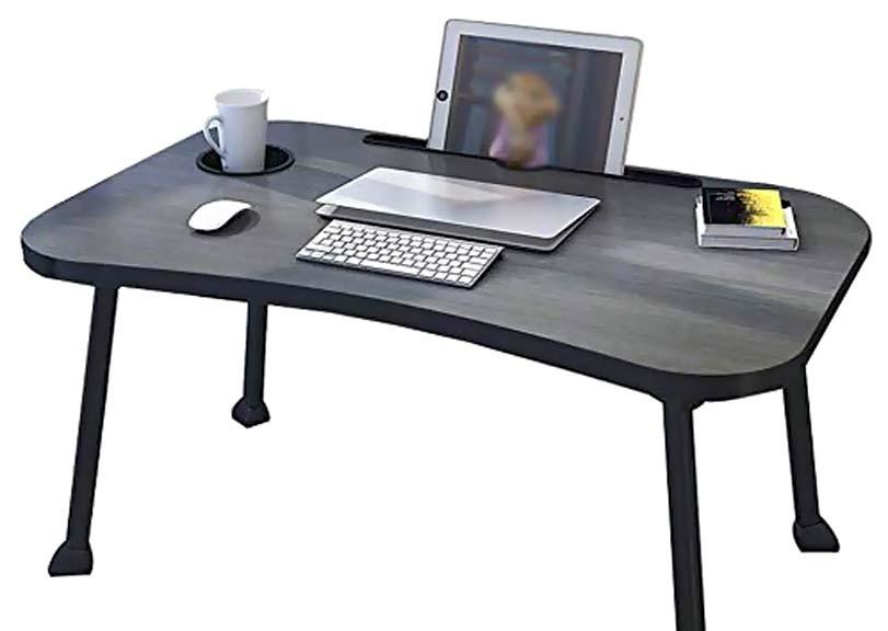 Stůl pro studenta, inspirace